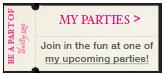 My Parties