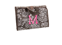 Timeless Beauty Bag